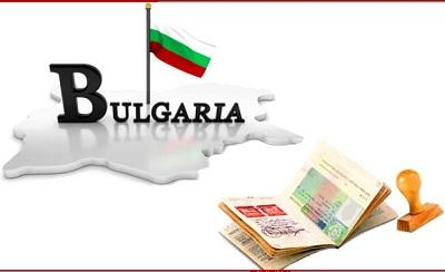 bolgaria-visa